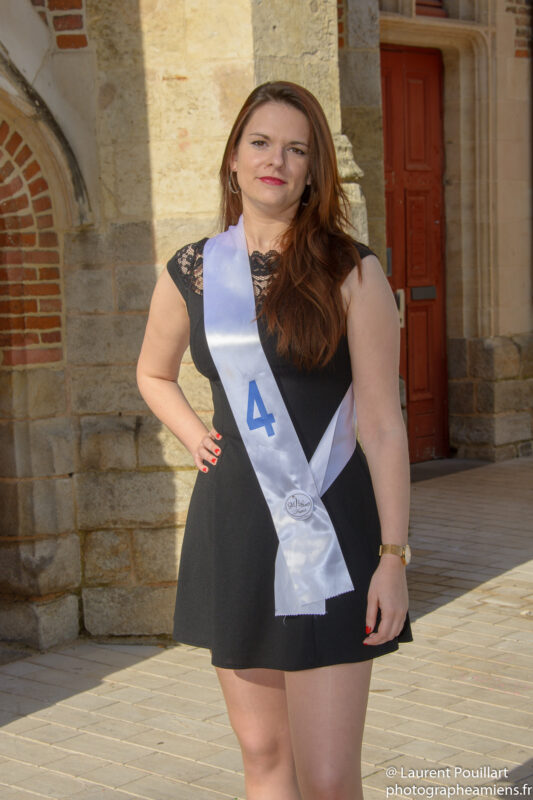 Miss Beauté Nord Pas de Calais