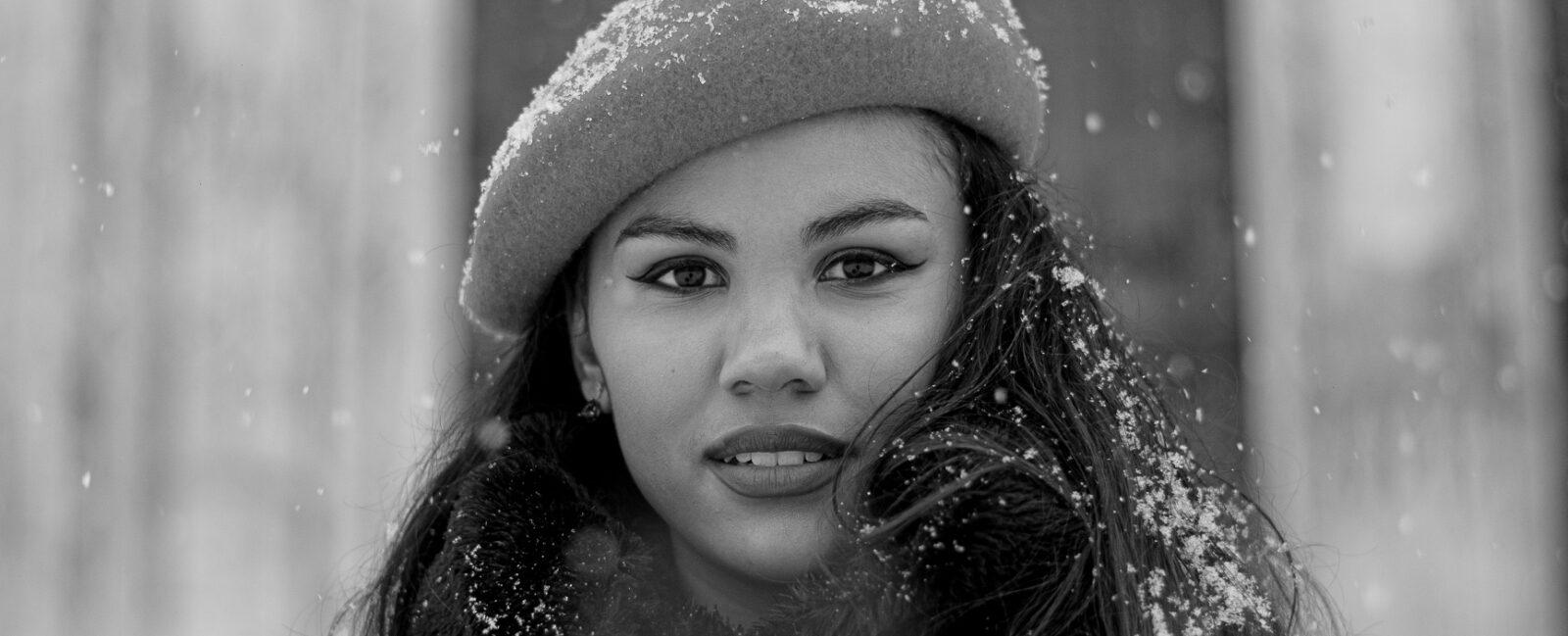 Photographe Amiens